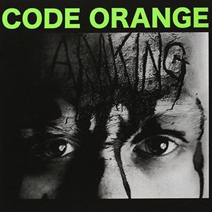 codeorange