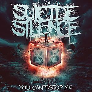 suicidesilence