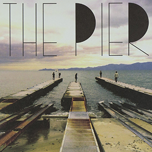 thepier