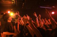 2011 Live Photos