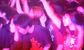 """Moira"" Live Video"